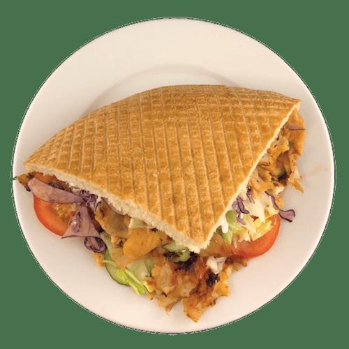 turecky_chlieb